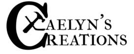 Caelyn's Creations