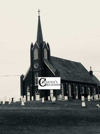 Church, NS